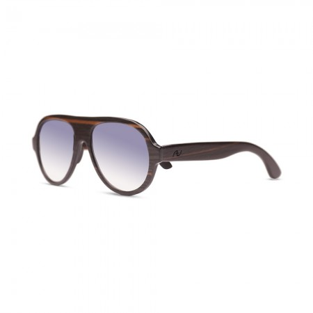 http://www.massimoannibalishop.it/304-thickbox_default/albero-naturale-.jpg