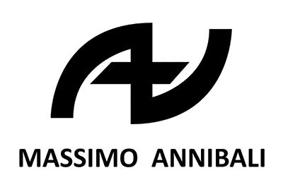 Massimo Annibali Shop